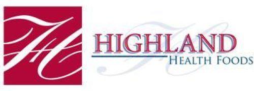 Highland Health
