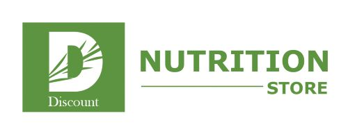 Discount Nutrition
